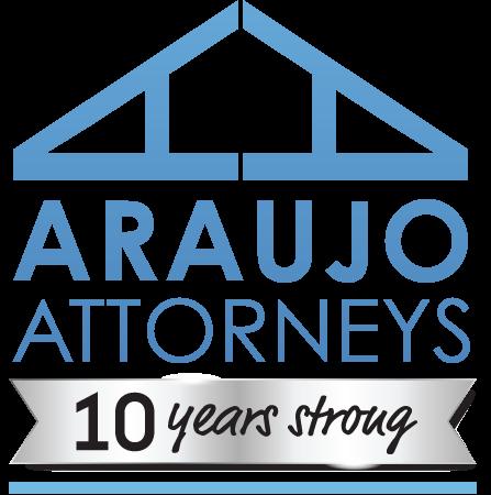 Araujo Attorneys
